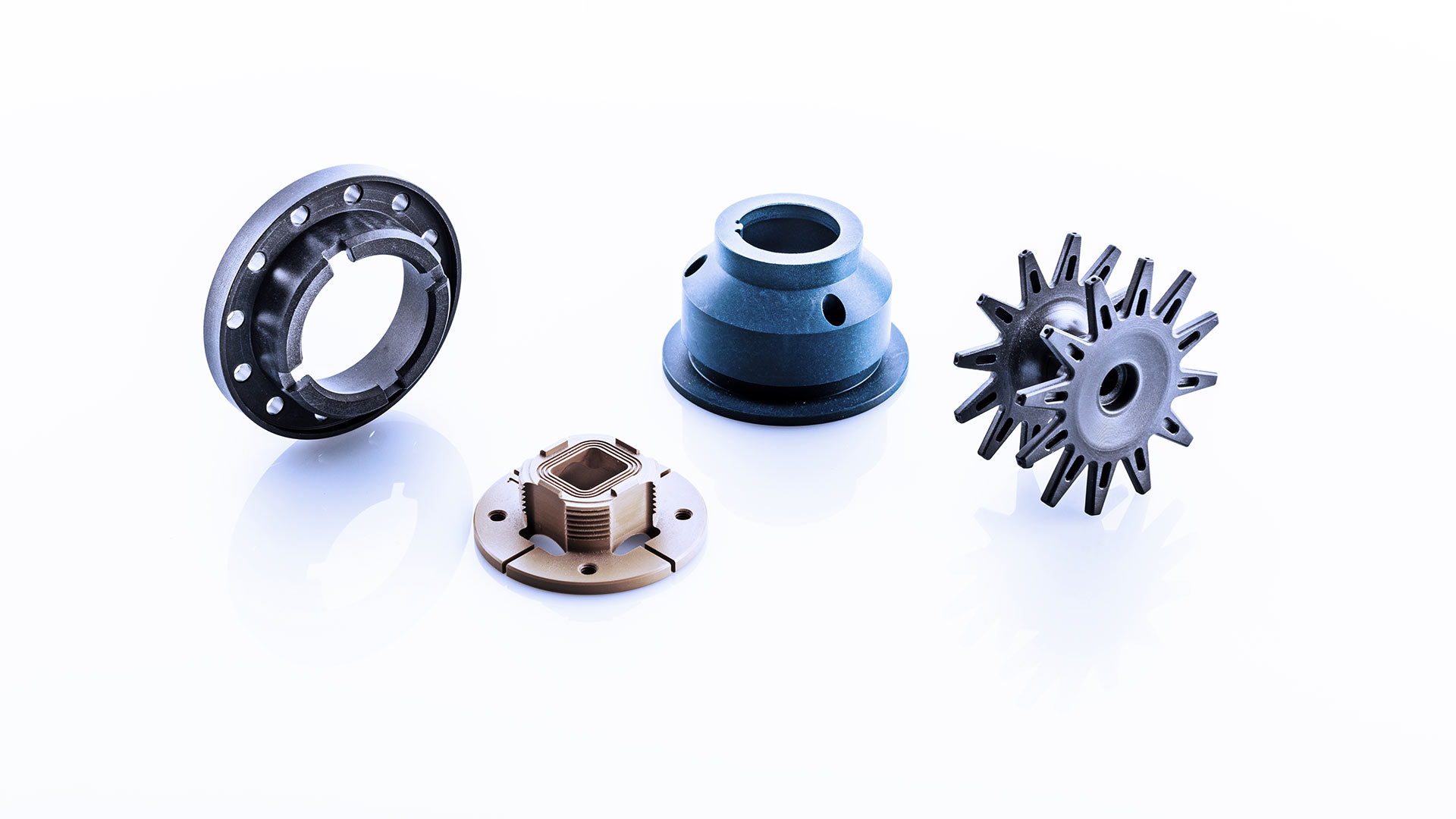 Aberle Kunststoffverarbeitung GmbH