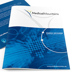 Medical Mountains AG