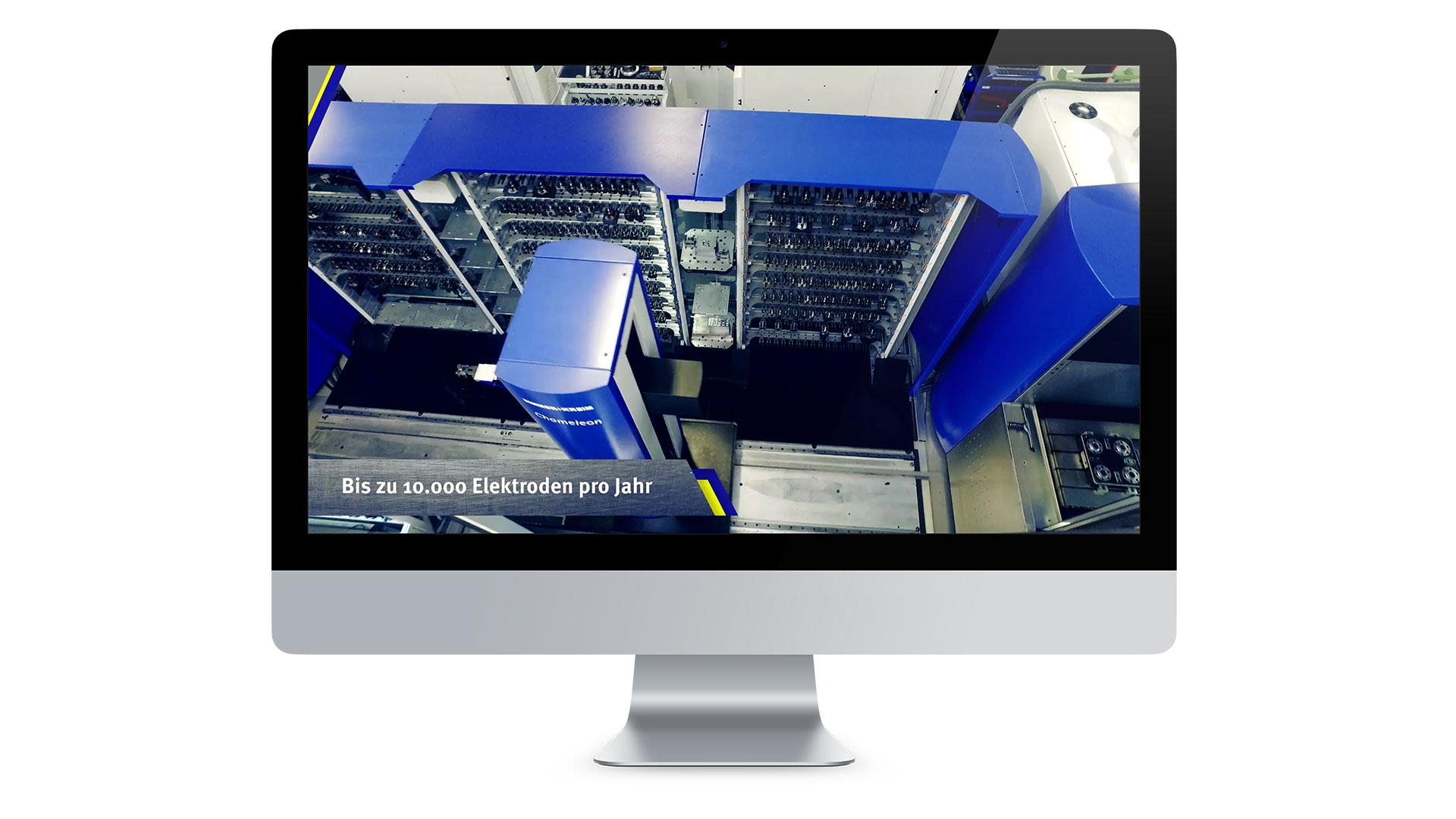 VMR GmbH & Co. KG