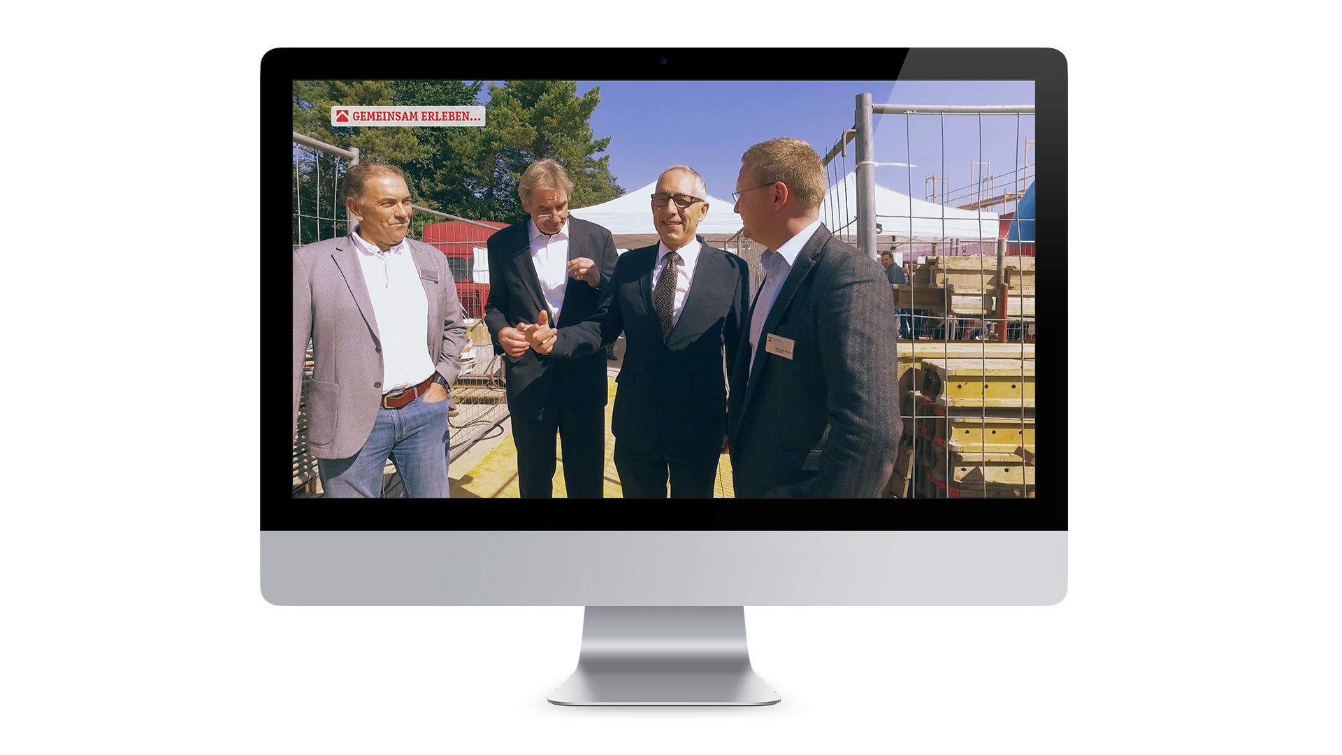 Familienheim Schwarzwald-Baar-Heuberg eG Web