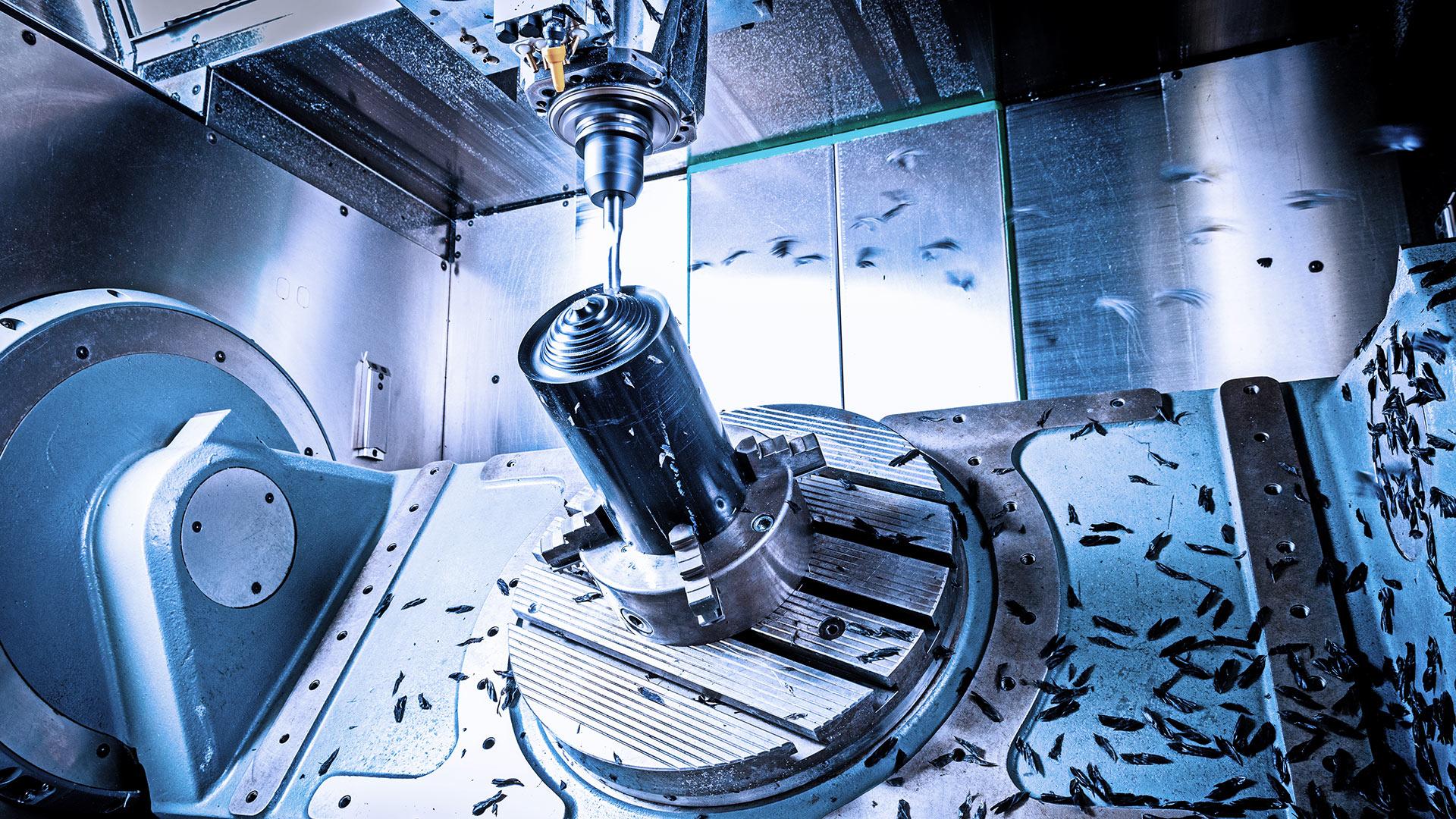 Aberle Kunststoffverarbeitung GmbH Web