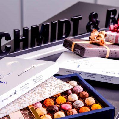 Schmidt & Bartl GmbH