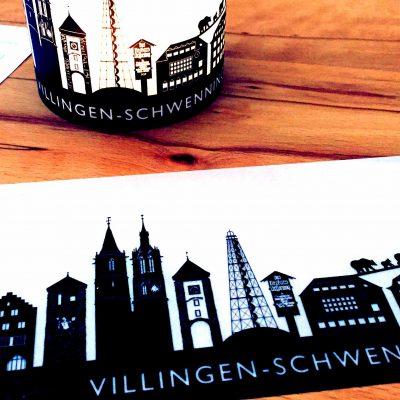 WTVS Villingen-Schwenningen