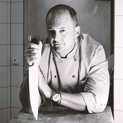 Michael Widlowski-Küfer