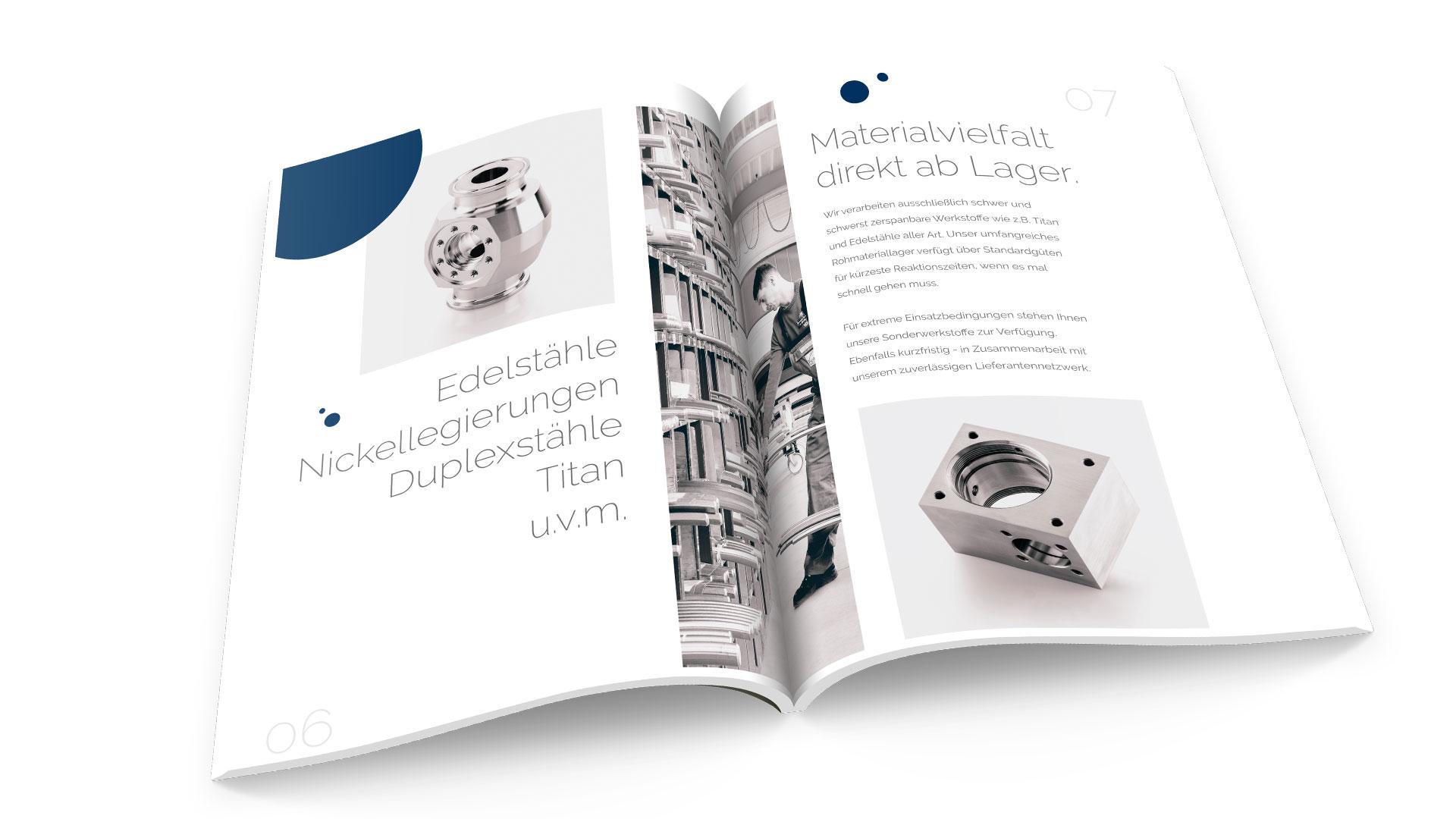 Kohler Präzisionstechnik GmbH & Co. KG