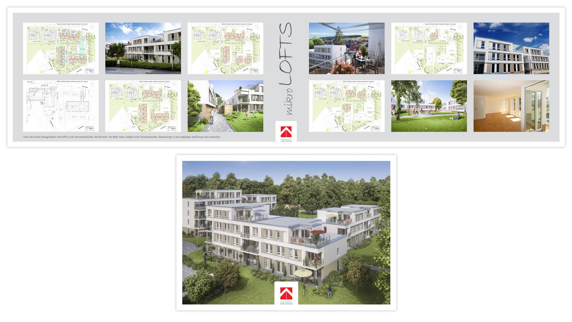 Familienheim Schwarzwald-Baar-Heuberg eG