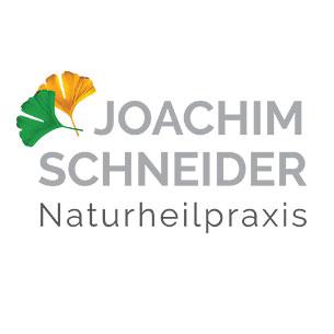 Joachim Schneider Naturheilpraxis