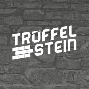 Trüffel-Stein, Mauerarbeiten & Restaurationen