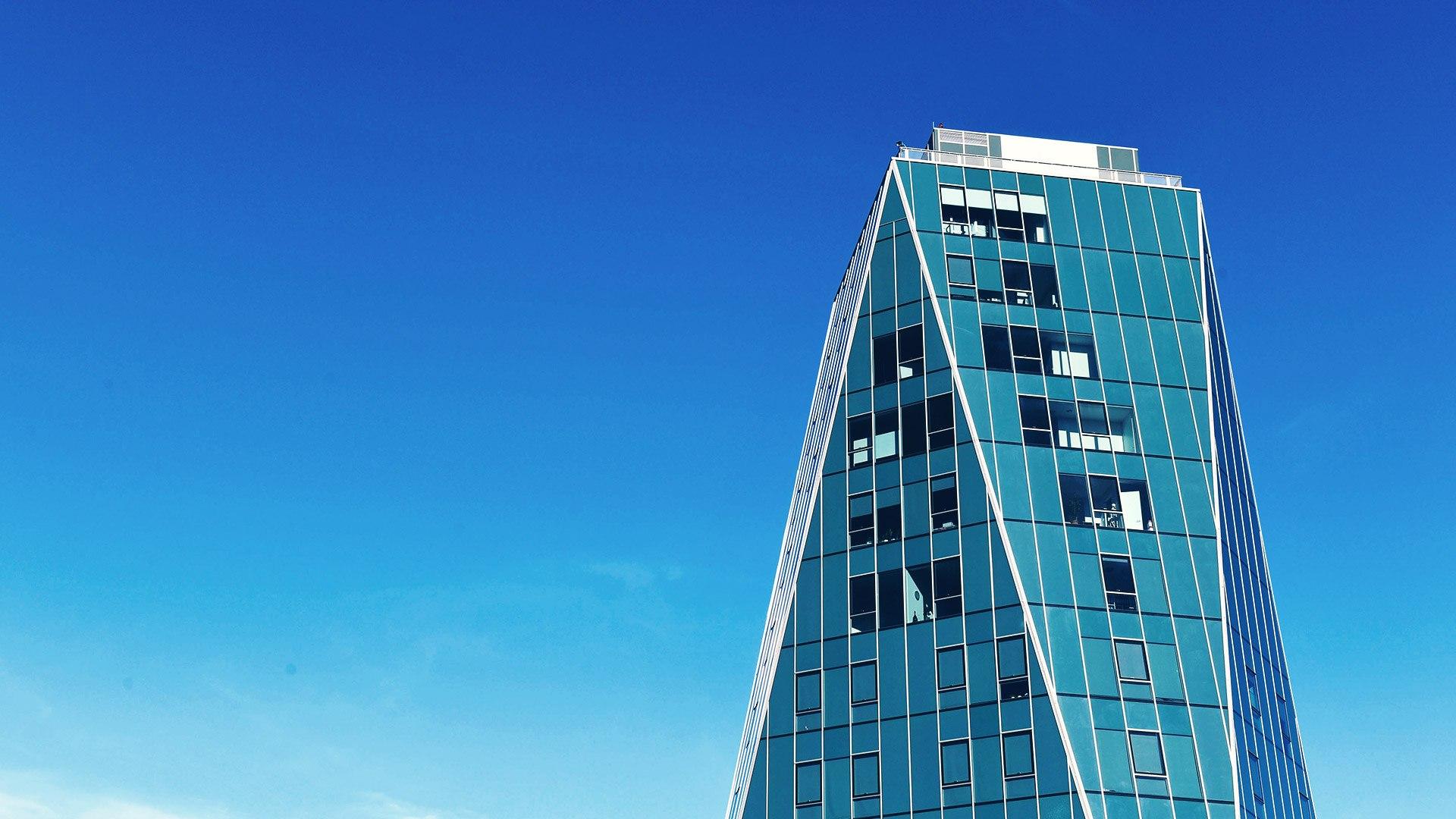 Full-Service für Wohnungsbaugesellschaft Villingen-Schwenningen mbH