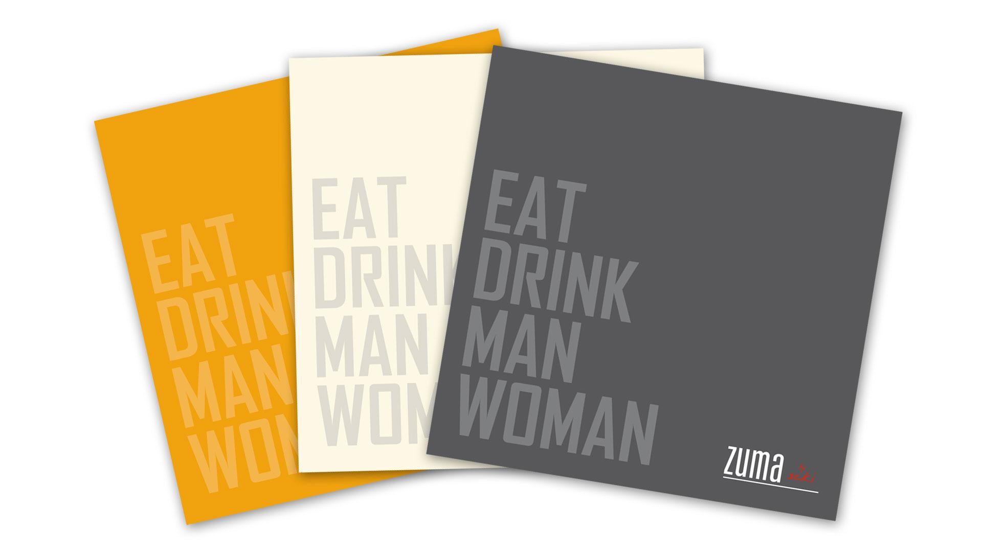 Restaurant Zuma Villingen