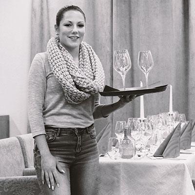 Vanessa Nottermann