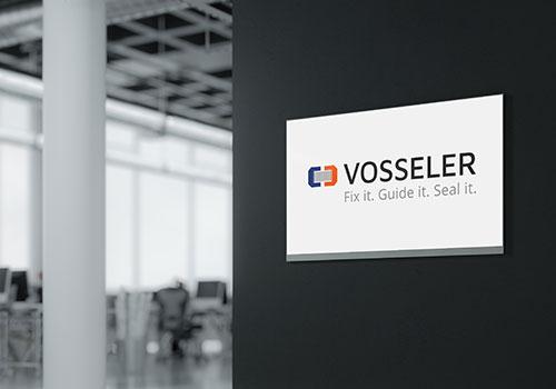 Vom Prozess zum Nutzen: So geht die Vosseler-Gruppe auf ihre Kunden zu