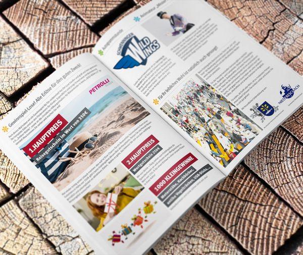 Erfolge bauen für die Baustoffhändler-Gruppe Jäckle + Flaig