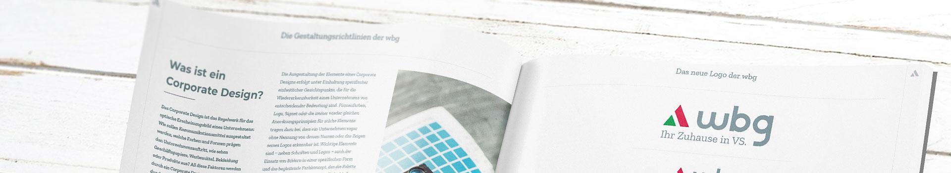 Design, Gestaltung, Das Gesicht Ihrer Marke