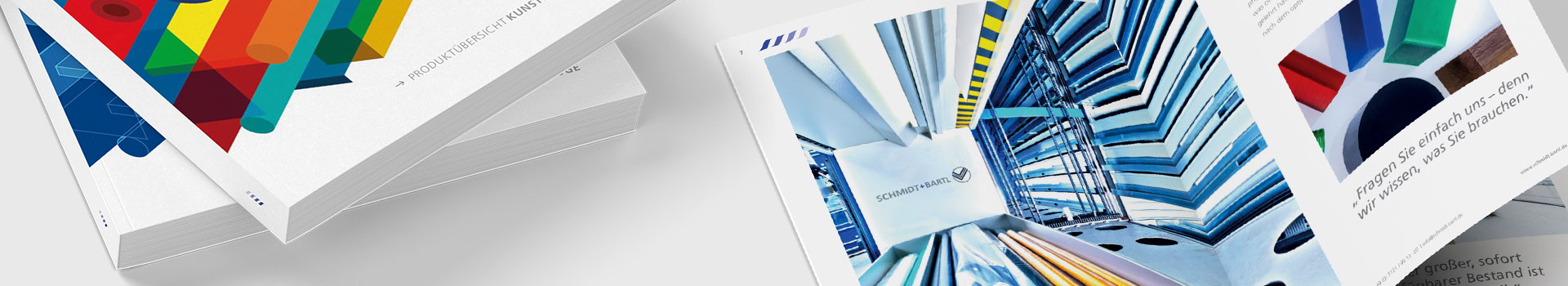 Print, Gedrucktes, Broschüre, Magazin, Flyer, Anzeige