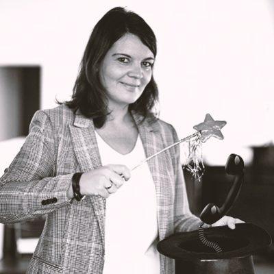 Jennifer Edeler