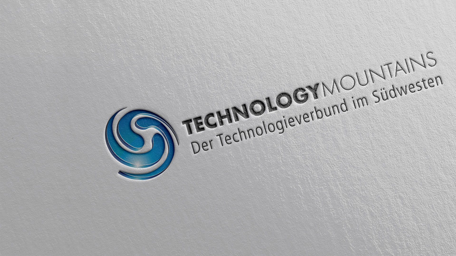TechnologyMountains, Cluster-Initiative, Technologieverbund