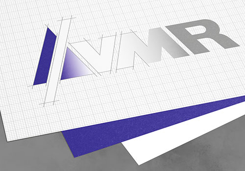 Innovativer Webauftritt für Fertigungsinnovator VMR