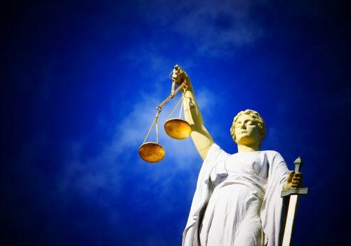 Neues Cookie-Urteil des EuGH: Wir haben die Lösung – auch für Ihre Website!