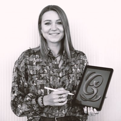 Alisa Meister